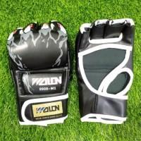 Mma Gloves Sarung Tangan Body Combat - Wolon Claw FLASH SALE