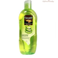 Herborist Aloe Vera body wash 250 ml