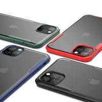 Case iPhone 11 11 Pro 11 Pro Max X Xs Xr Xs Max 6 6s 7 8 Plus Casing