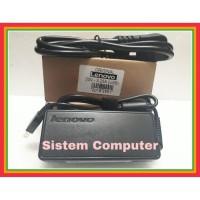 Adaptor Charger Laptop Lenovo G40 G40-30 G40-45 G40-70 20V 3.25A USB