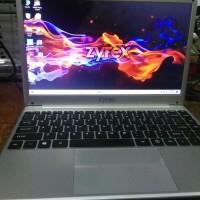laptop zyrex sky