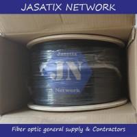 Drop Cable Fiber Optic 1 Core Ada Slink