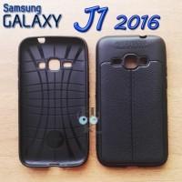 CASE AUTOFOCUS SAMSUNG J1 2016 SOFTCASE ULTIMATE EXPERIENCE