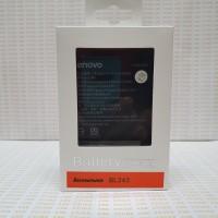 Katalog Lenovo A7700 Katalog.or.id