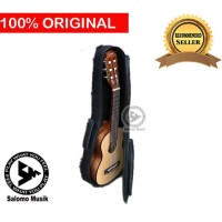 Gigbag ukulele Tenor ( busa tebal )