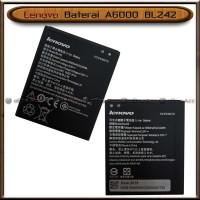 Katalog Lenovo A Katalog.or.id