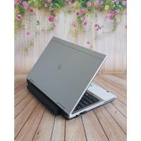 Laptop HP2560 core i 7 muraaahh no minus siap pakai