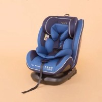 Car seat Cocolatte CL LB 9191 SN full phases with Isofix (3 warna)