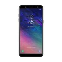 Samsung Galaxy A6 Plus 4GB/32GB Garansi Resmi