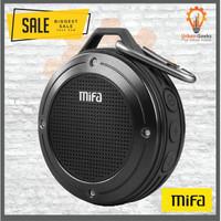Speaker Xiaomi MiFa F10 Portable Outdoor Original Garansi