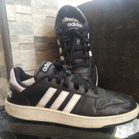 shoes adidas hoops
