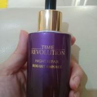 MISSHA Time Revolution Night Repair Borabit Ampoule 50ml