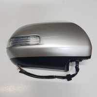 Spion Original + Motor Lipat Original Alphard 2008-2015 Kanan Kiri