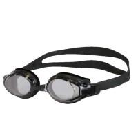 Kacamata Renang Swans FO X1 Optical Minus 3.5