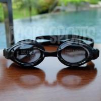 Kacamata Renang Swans FO X1 Optical Minus 3