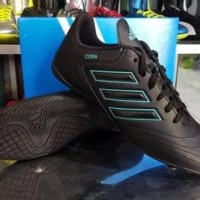 Sepatu Futsal Adidas New Copa 2017 Grad 1