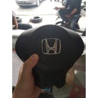 Air Bag Kanan atau Steer Stir Honda Mobilio Brio BRV Original
