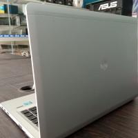 laptop HP Folio Second Mulus Murah Bergaransi
