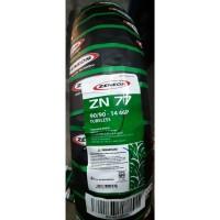 Ban Luar ZENEOS 90/90 - 14 ZN 77 TL