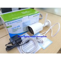Paling Laris Ip Camera Wireless Super Spring Ipcam Out HOT SALE