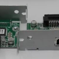 USB Port TMU 220 Interface USB Port Printer TM 220 TMT 88 New