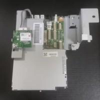 Mainboard Epson L805 wifi