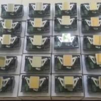 Print Head Epson 1390 / L1800