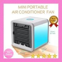 mini portable air corditioner fan ac mini