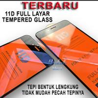 11D TEMPERED GLASS MI A3 8 LITE 9 9T REDMI K20 PRO 6A 6 7 7A