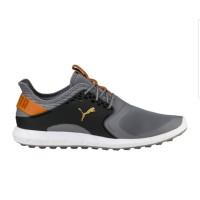 Sepatu Golf Puma Ignite PWRsport - Quite Shade [9]