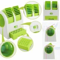 ac mini portable double cooler
