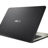 asus laptop x441ua