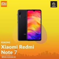 Xiaomi Redmi Note 7 Ram 4Gb Rom 64Gb TAM