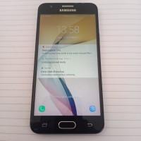 Handphone Samsung J5 Prime