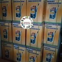Mesin Cup Sealer Eton - Press Gelas Minuman - Khusus Gojek Item Laris