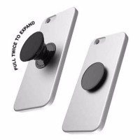 Popsocket Polos / Pop Socket / Universal Stand Hp .
