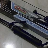 HOT SALE Alat Keriting Rambut / Hair Curly Iron merk ONYX Terjamin
