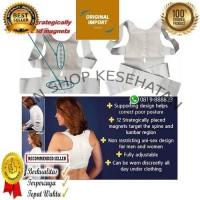 Penegak Punggung / Power Magnetic Posture Sport / ORIGINAL 100%