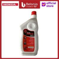 Oli 10W30 SJ Honda 1 Liter - Power Oil 1000cc