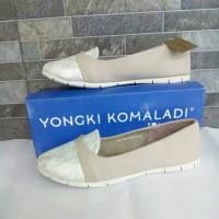 Jual Sepatu Yongki Komaladi Wanita Di Kediri Harga Terbaru 2020