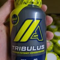 API Tribulus 90caps