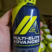 API Multivitamin