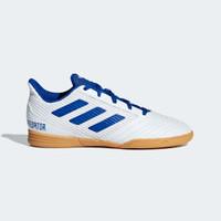 Sepatu Adidas Futsal Predator Tango 19.4 IN Sala Junior CM8553