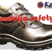 Safety Shoes KENT LOMBOK