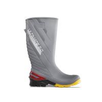 AP Boots Ap Ultimate 3.0 2015 Sepatu Safety Boots Panjang Anti Air