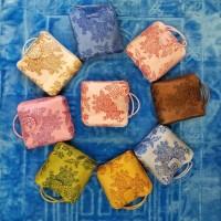 mukena abutai batik lukis (Harga grosir)