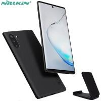 Harga Samsung Galaxy Note 10 Hard Case Katalog.or.id