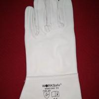 Sarung Tangan Worksafe WSWG125NC S10