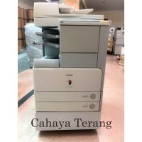 Mesin Fotocopy Canon IR 3035 / 3045 USA Rekomendasi Bergaransi