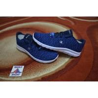 Sepatu Running / Olahraga Champion Gusto XT Original, Murah not Nike